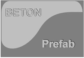 Beton-prefab