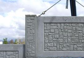 beton-schutting-plaatsen