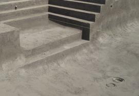 betonnen-zwembad